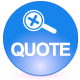 hot water quotes central coast